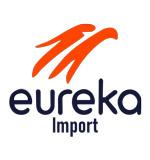 logo menu eureka import