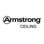 logo armstrong flooring Eureka