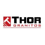 logo thor granitos eureka