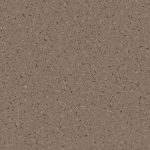 piso vinílico colorwin silicio