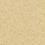 piso-vinilico-endur-Brillo dorado