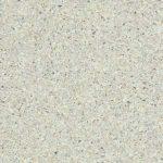piso-vinilico-medintech-color-Mancha de color