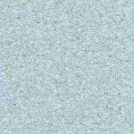 piso-vinilico-medintech-color-Marea serena