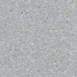 piso-vinilico-medintech-color-Niebla por la mañana
