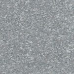 piso-vinílico-medintech-color-Pared de piedra
