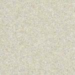 piso-vinílico-medintech-color-Perla Fresia