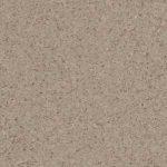 piso-vinilico-medintech-color-Piedra pómez