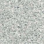 piso-vinílico-medintech-color-Polvo de piedra