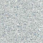 piso-vinilico-medintech-color-niebla de cala