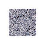 piso-vinilico-pastell-conductivo-Tierra gris