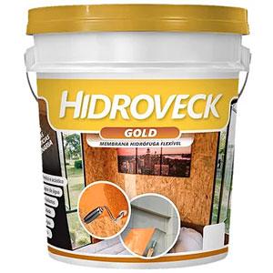 Ivaquimica Hidroveck Gold