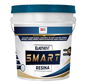 adhesivo ivaquimica smart resina