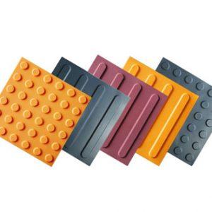 colores de pisos de pvc