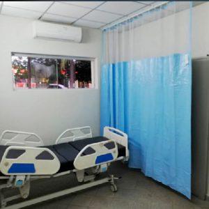 cortinas-antibacterianas-pvc