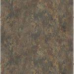 piso-vinilico-natural-creations-wymanland-Haven Stone Marrón óxido