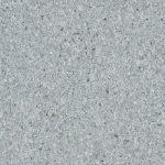 piso vinílico accolade plus gris esterlina